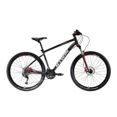 Rower górski do 2000 zł 2019