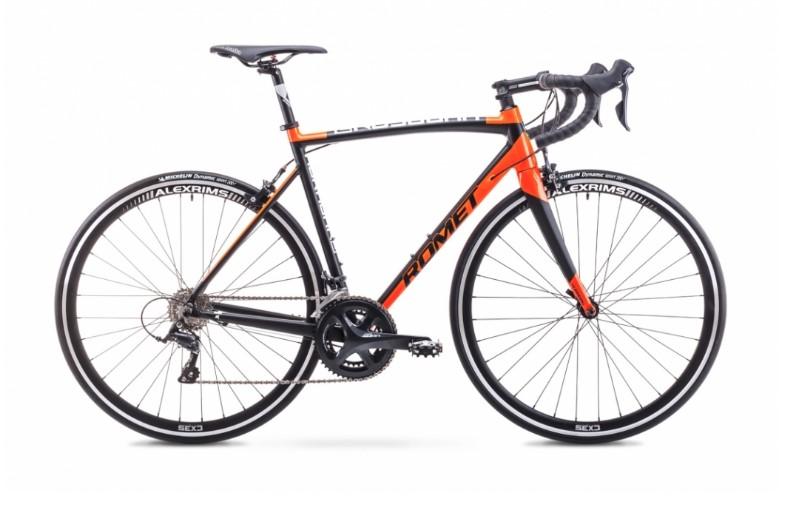 Rower szosowy do 3000 zł 2019