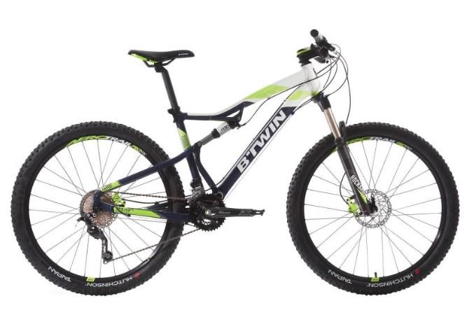 Rower górski do 3000 zł 2019
