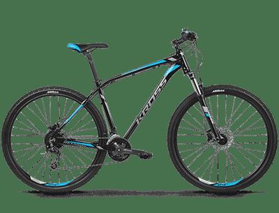 Rower górski do 2500 zł 2019