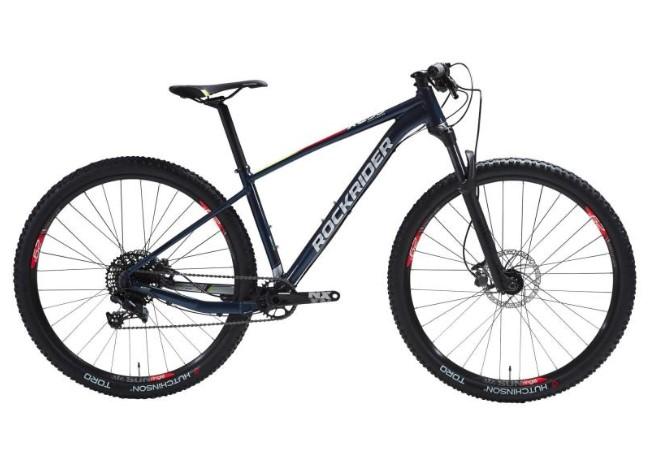 Rower górski do 3500 zł 2019