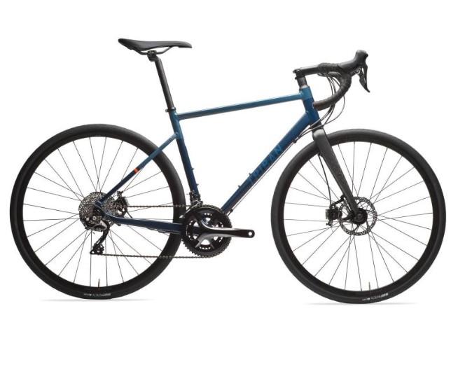 Rower szosowy do 3500 zł 2019