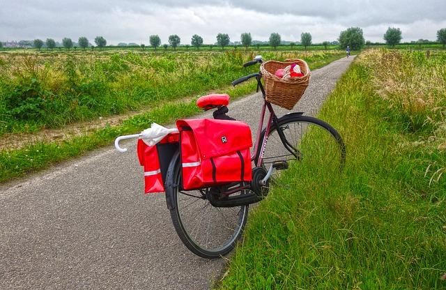 Pierwsze 100 km na rowerze. Jak się przygotować?